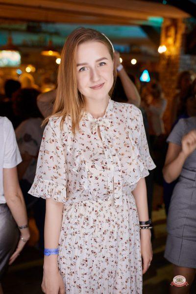 Вечеринка «Ретро FM», 14 июня 2019 - Ресторан «Максимилианс» Новосибирск - 0060