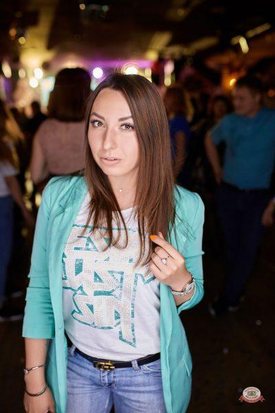 Вечеринка «Ретро FM», 14 июня 2019 - Ресторан «Максимилианс» Новосибирск - 0078
