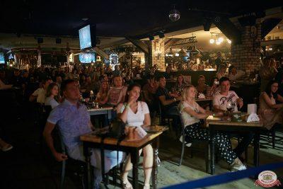 Стендап: Атлас, Щербаков, Чебатков, 3 июля 2019 - Ресторан «Максимилианс» Новосибирск - 0061