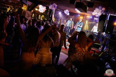 «Дыхание ночи»: Funny Bunny House, 6 июля 2019 - Ресторан «Максимилианс» Новосибирск - 012