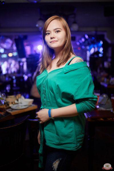 «Дыхание ночи»: Funny Bunny House, 6 июля 2019 - Ресторан «Максимилианс» Новосибирск - 015