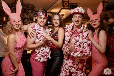 «Дыхание ночи»: Funny Bunny House, 6 июля 2019 - Ресторан «Максимилианс» Новосибирск - 047