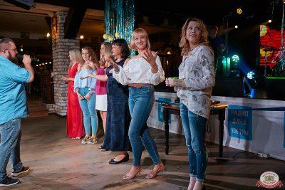 Вечеринка «Disco Дача», 12 июля 2019 - Ресторан «Максимилианс» Новосибирск - 0012