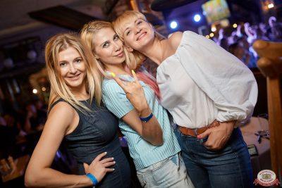 Вечеринка «Disco Дача», 12 июля 2019 - Ресторан «Максимилианс» Новосибирск - 0024