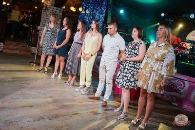 Вечеринка «Ретро FM», 20 июля 2019 - Ресторан «Максимилианс» Новосибирск - 12