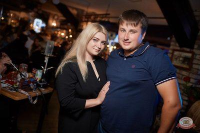 Вечеринка «Ретро FM», 20 июля 2019 - Ресторан «Максимилианс» Новосибирск - 51