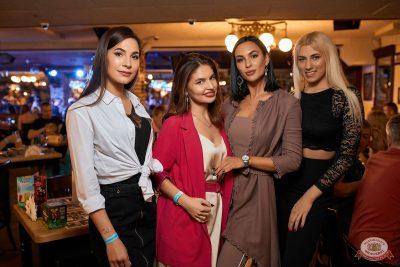 MARUV, 21 июля 2019 - Ресторан «Максимилианс» Новосибирск - 31
