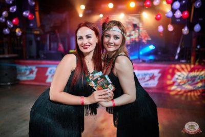 День работника торговли, 26 июля 2019 - Ресторан «Максимилианс» Новосибирск - 19