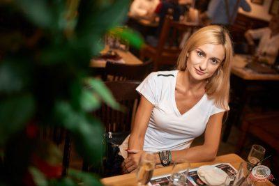 День работника торговли, 26 июля 2019 - Ресторан «Максимилианс» Новосибирск - 52