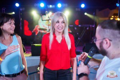 Вечеринка «Disco Дача», 16 августа 2019 - Ресторан «Максимилианс» Новосибирск - 27