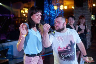 Вечеринка «Disco Дача», 16 августа 2019 - Ресторан «Максимилианс» Новосибирск - 28