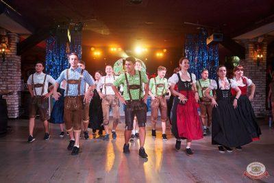 Вечеринка «Disco Дача», 16 августа 2019 - Ресторан «Максимилианс» Новосибирск - 33
