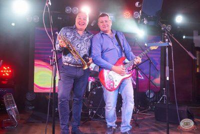 Вечеринка «Disco Дача», 16 августа 2019 - Ресторан «Максимилианс» Новосибирск - 34