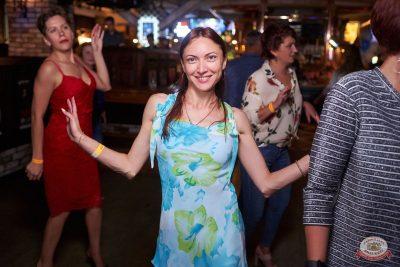 Вечеринка «Disco Дача», 16 августа 2019 - Ресторан «Максимилианс» Новосибирск - 41