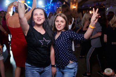 Вечеринка «Disco Дача», 16 августа 2019 - Ресторан «Максимилианс» Новосибирск - 52