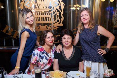 Вечеринка «Disco Дача», 16 августа 2019 - Ресторан «Максимилианс» Новосибирск - 59