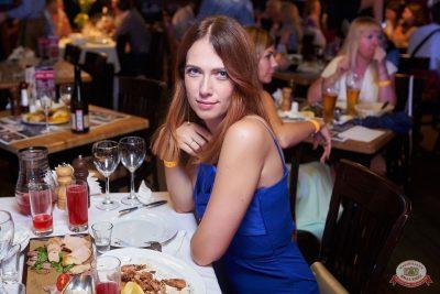 Вечеринка «Disco Дача», 16 августа 2019 - Ресторан «Максимилианс» Новосибирск - 62