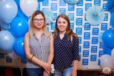 Вечеринка «Disco Дача», 16 августа 2019 - Ресторан «Максимилианс» Новосибирск - 7