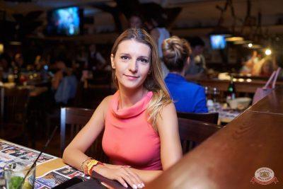 Вечеринка «Disco Дача», 16 августа 2019 - Ресторан «Максимилианс» Новосибирск - 84
