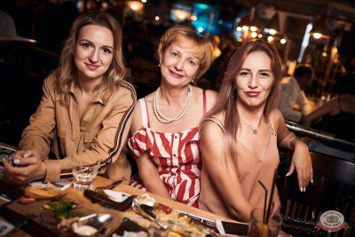 «Дыхание ночи»: Dj Feel, 23 августа 2019 - Ресторан «Максимилианс» Новосибирск - 46