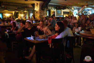 Стендап: Косицын, Каргинов, Складчикова, 28 августа 2019 - Ресторан «Максимилианс» Новосибирск - 38
