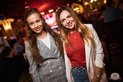 Стендап: Косицын, Каргинов, Складчикова, 28 августа 2019 - Ресторан «Максимилианс» Новосибирск - 39