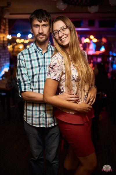 Финал акции «Билеты в лето», 5 сентября 2019 - Ресторан «Максимилианс» Новосибирск - 38