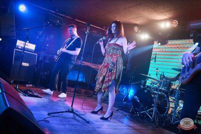 «Споём живьём». Финал, 17 сентября 2019 - Ресторан «Максимилианс» Новосибирск - 5