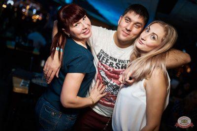 «Дыхание ночи»: party a la russe, 25 октября 2019 - Ресторан «Максимилианс» Новосибирск - 29