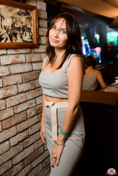 FARШ, 6 августа 2021 - Ресторан «Максимилианс» Новосибирск - 0167