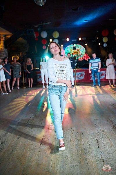 День именинника, 27 июля 2019 - Ресторан «Максимилианс» Новосибирск - 11