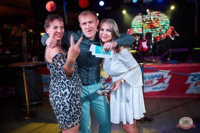 День именинника, 27 июля 2019 - Ресторан «Максимилианс» Новосибирск - 38