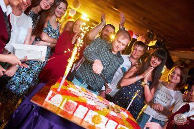 День именинника, 27 июля 2019 - Ресторан «Максимилианс» Новосибирск - 39