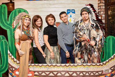 День именинника, 29 июня 2019 - Ресторан «Максимилианс» Новосибирск - 5