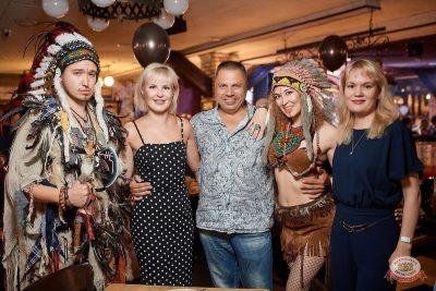 День именинника, 29 июня 2019 - Ресторан «Максимилианс» Новосибирск - 51