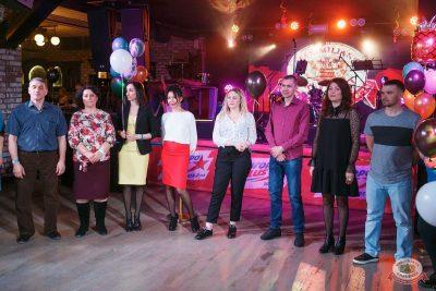 День именинника, 30 марта 2019 - Ресторан «Максимилианс» Новосибирск - 21