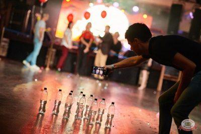 «Октоберфест-2018»: выбор пивной столицы и День именинника, 28 сентября 2018 - Ресторан «Максимилианс» Новосибирск - 29