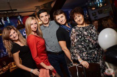 «Октоберфест-2018»: выбор пивной столицы и День именинника, 28 сентября 2018 - Ресторан «Максимилианс» Новосибирск - 57