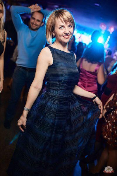 «Октоберфест-2018»: выбор пивной столицы и День именинника, 28 сентября 2018 - Ресторан «Максимилианс» Новосибирск - 58
