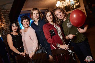 «Октоберфест-2018»: выбор пивной столицы и День именинника, 28 сентября 2018 - Ресторан «Максимилианс» Новосибирск - 61