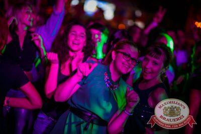 «Дыхание ночи»: Circus Show, 10 июля 2015 - Ресторан «Максимилианс» Новосибирск - 16
