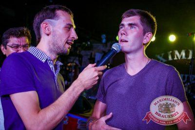 День ГИБДД, 3 июля 2015 - Ресторан «Максимилианс» Новосибирск - 10