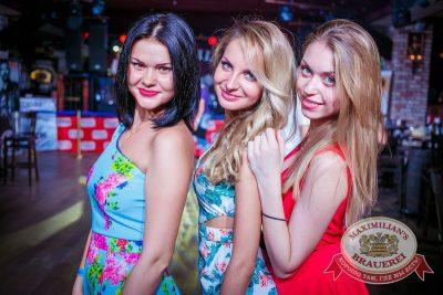 День ГИБДД, 3 июля 2015 - Ресторан «Максимилианс» Новосибирск - 19