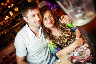 День ГИБДД, 3 июля 2015 - Ресторан «Максимилианс» Новосибирск - 21