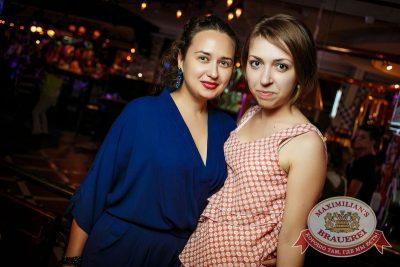 День ГИБДД, 3 июля 2015 - Ресторан «Максимилианс» Новосибирск - 26
