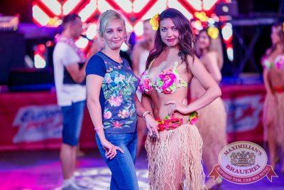 День именинника, 24 июня 2017 - Ресторан «Максимилианс» Новосибирск - 21