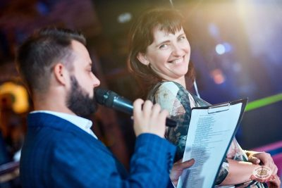 День именинника, 25 августа 2018 - Ресторан «Максимилианс» Новосибирск - 36