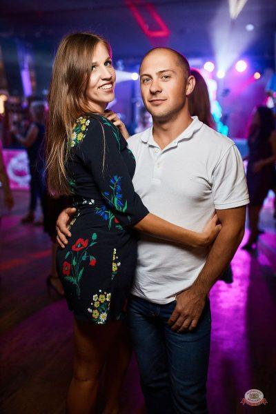 День именинника, 25 августа 2018 - Ресторан «Максимилианс» Новосибирск - 54
