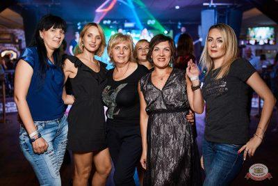 День именинника, 25 августа 2018 - Ресторан «Максимилианс» Новосибирск - 56