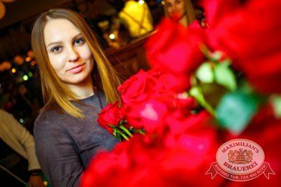 День именинника, 25 марта 2017 - Ресторан «Максимилианс» Новосибирск - 28